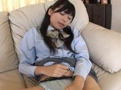 japanese face sitting