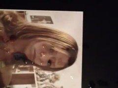 video tribute to bikinkyslut