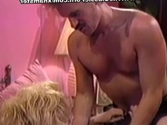 Nasty lovers in sex of all kinds
