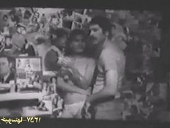 iranian nude scene from old movie SORKHPOOSHAA