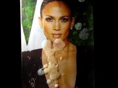 CumOn Jennifer Lopez, No3