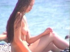 nude beach russia part6