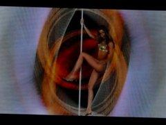 Sexy  Dance   Vol 45   DJ SirDragon