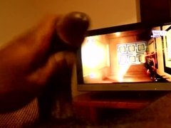 video clip wank