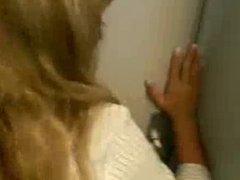 Sex in a Train