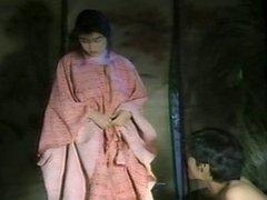 Kimiko Matsuzaka - 15 Japanese Beauties
