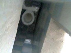 SPY VIDEO 1