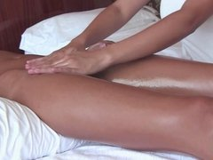 Massage Service Part 1  N15
