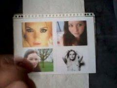 Jasmin Lindsay 2