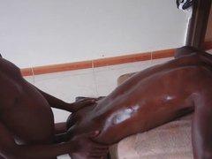 Black Drilling 2