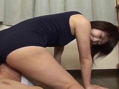 JP Tekoki #04 by zeus4096