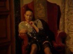 Florence Guerine - Martine Brochard - L'attrazione