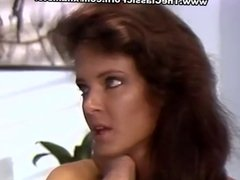Best scenes of lesbian orgasm