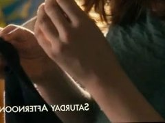 Emma Stone- Pocket full of sunshine :)