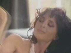 Kinky Business - No Traci - 1984