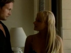 Tonya Cooley - The Erotic Traveler 03