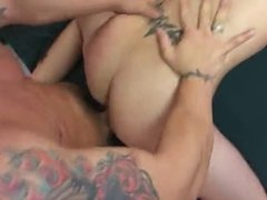 Hot Girls Fucked 2