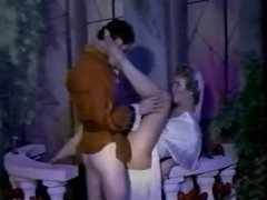 Romeo & Juliet - Starring Serena - 1980s