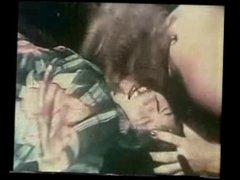 Little Sisters - 1972