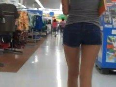 ass tight jeans big gap 3