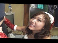 shino megumi 03