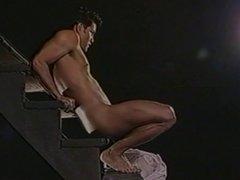 vintage fun!15 hot show & selfsuck