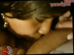 big booty cherri lust licks a amateur lesbian bbw