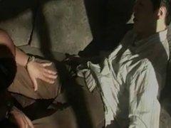 Hot Busty Cougar Gina De Palma