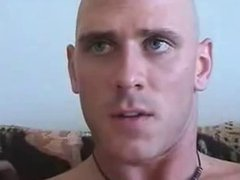 johnny sins solo