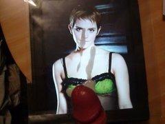 Emma Watson Tribute 7