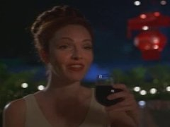 Amy Yasbeck - Something About Sex