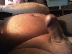 daddy fun on cam