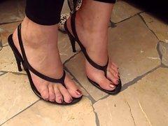sandals anto 6