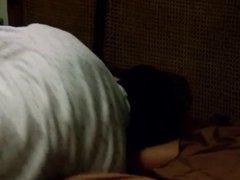 Lory Del Santo - L'onorevole con l'amante sotto il letto