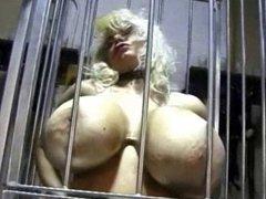 fetish big boobs