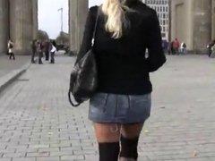 Lilly Berlin Public