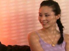 Wanita Tan DP