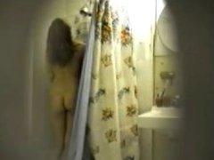 Bath cam r72