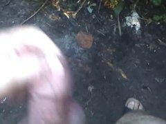 Geil in het bos 2