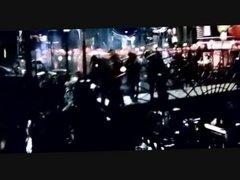Kaitlyn Leeb- Total Recall (2012)