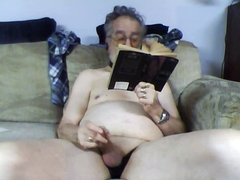 tommy reads aloud some porn - part 09