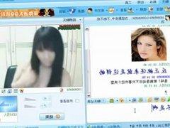 Asian cam Shows Part 6