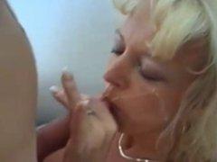 great cum amateur compilation (insanefear73)