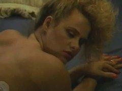 Porn Actress Trinity Loren And Shone Taylor