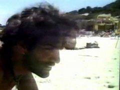 Beach Fuck By TROC