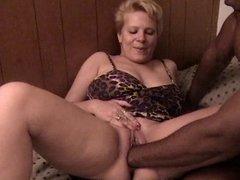 Mandingo Dick In A Cheap Motel For Tonya