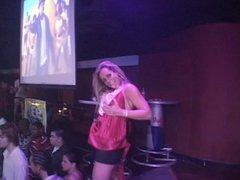 Nightclub Hotties 2