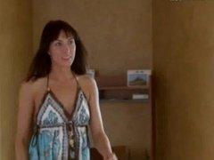 Porn Actress Katrina Isis