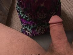 Huge Tit Anal Mom Must Please Me (XHamster Time) !!!