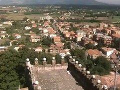 FANTASIE ITALIANE 8 (vintage)
